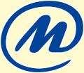 Максимум Сервиса — Региональный Сервисный Центр